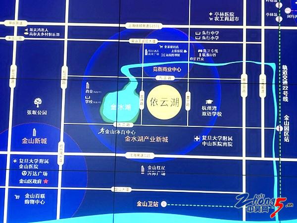 微信图片_20181115191433_副本.jpg