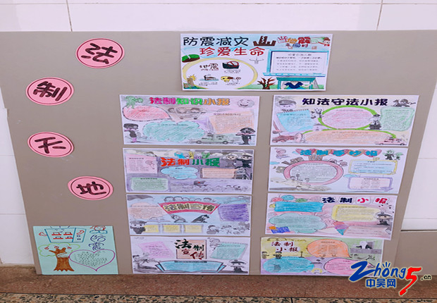 IMG_6286_副本.jpg