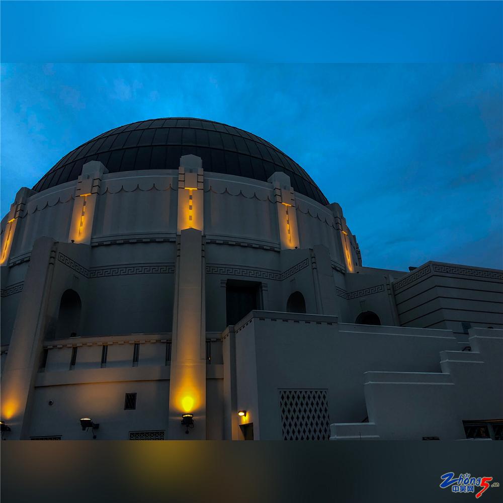 格里菲斯天文台2.png