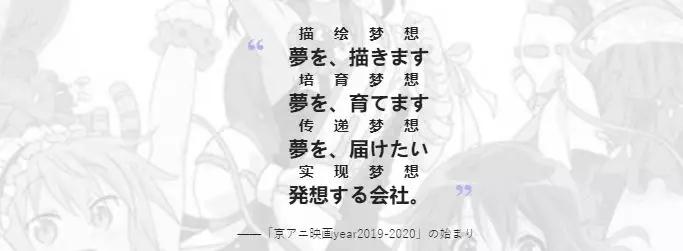 20190719_161426_014.jpg