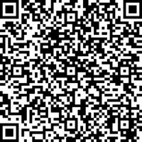 微信图片_20190911171713.png