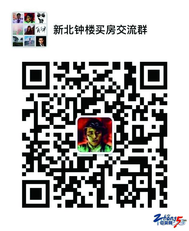 202_3003818_780abb2df812c86b.jpg