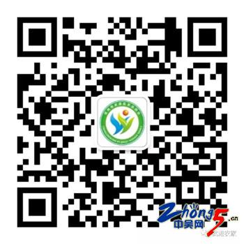 微信图片_20191213174314.jpg