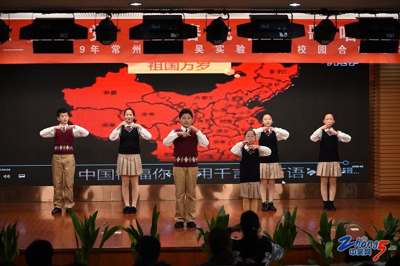 12.27校园合唱比赛5.jpg