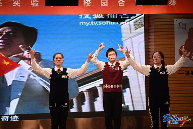 12.27校园合唱比赛6.jpg