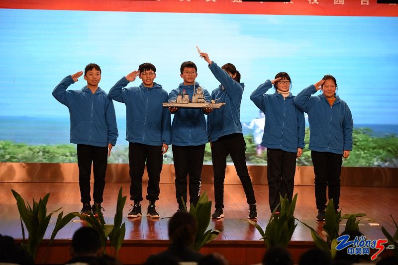 12.27校园合唱比赛9.jpg