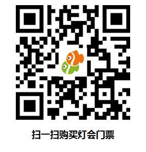 QQ截图20200117121002.jpg