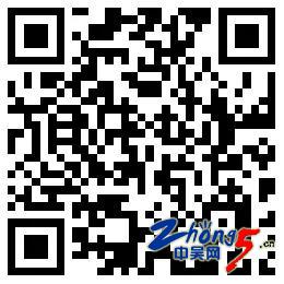 微信图片_20200805085231.jpg