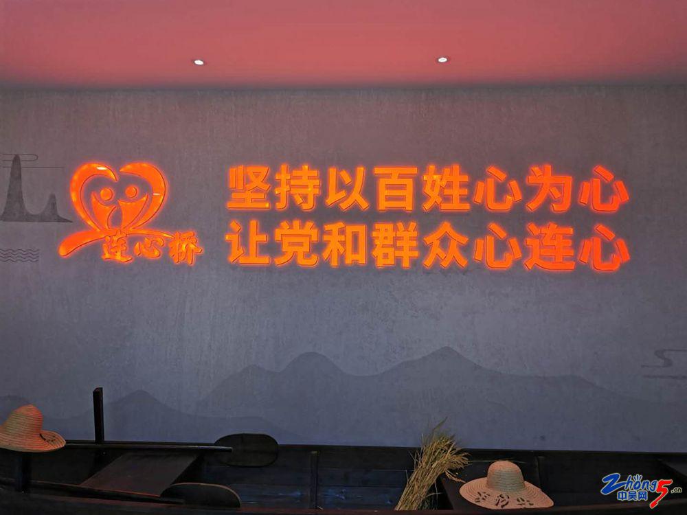 江湾(11).jpg