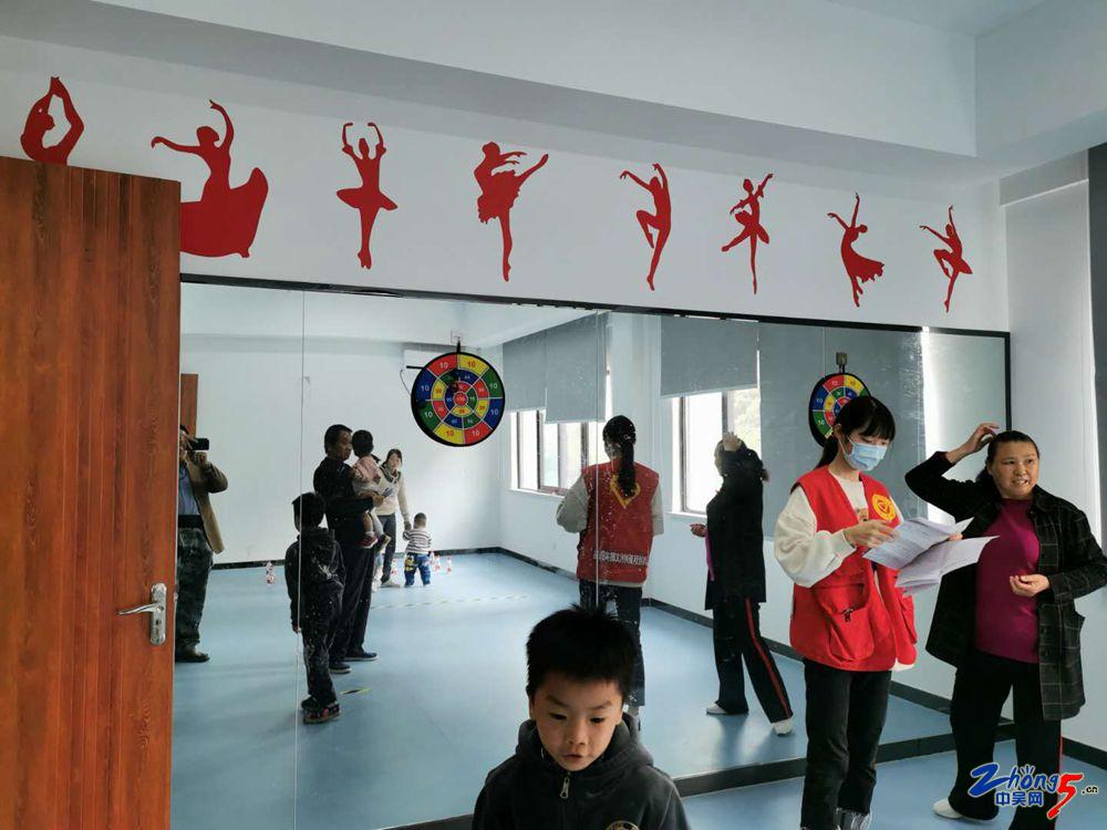 江湾(13).jpg