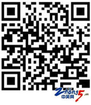 微信截图_20210105092738.png