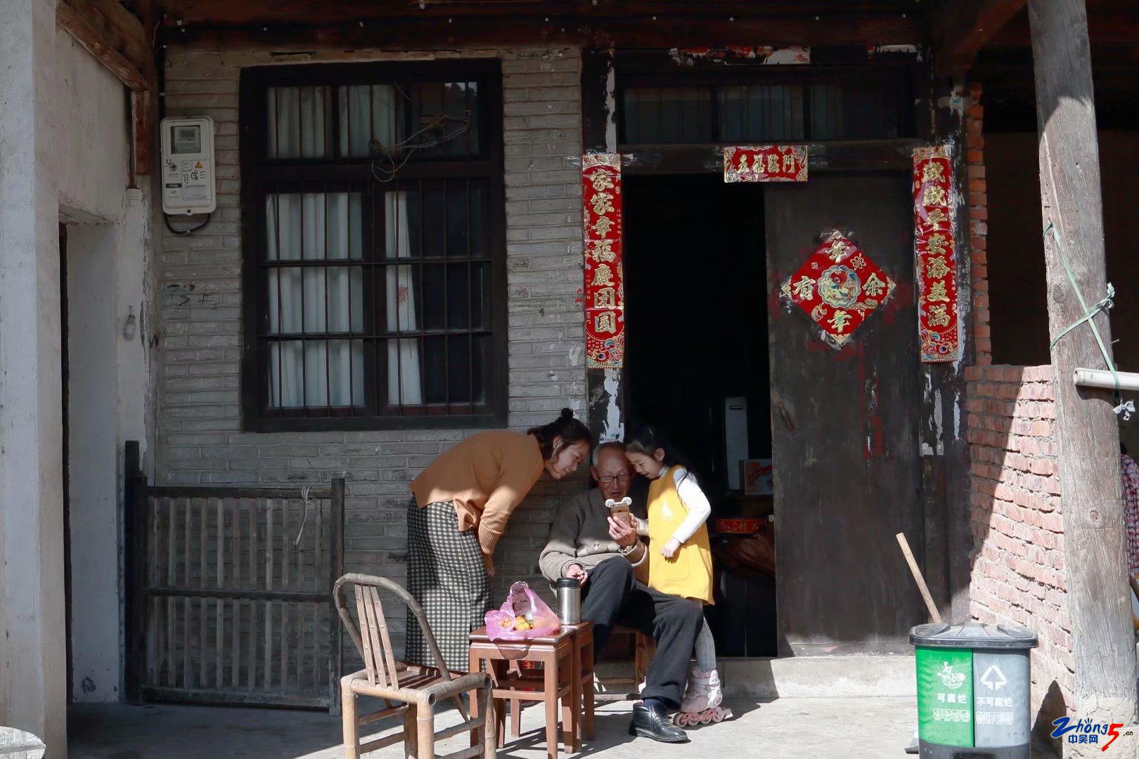今年春节不回家 刘祖凯.jpg