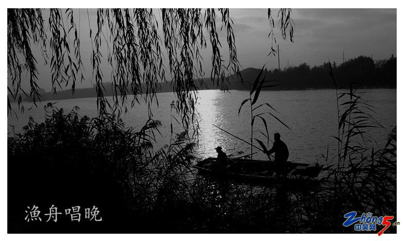 漁舟唱晚IMG_0009.JPG