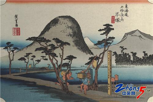 広重画昭和40年木版画008.jpg
