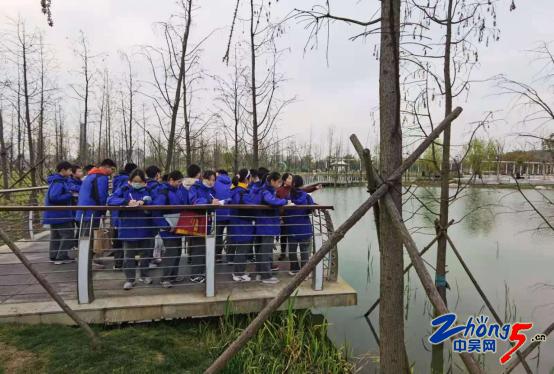 20210326《三江口公园生物多样性保护》课程系列活动(一)319.png