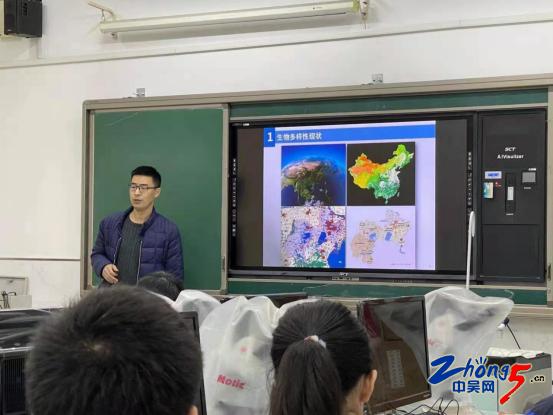 20210326《三江口公园生物多样性保护》课程系列活动(一)214.png
