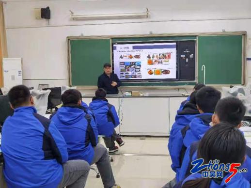20210326《三江口公园生物多样性保护》课程系列活动(一)220.png