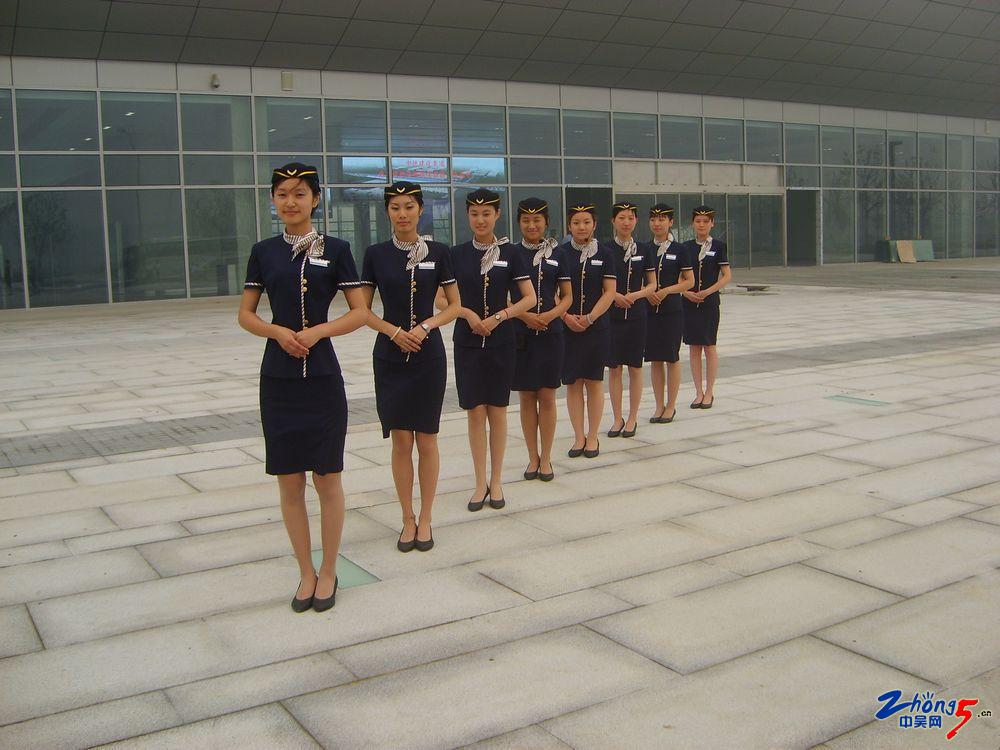 S6002070(常州北站欢迎您).jpg