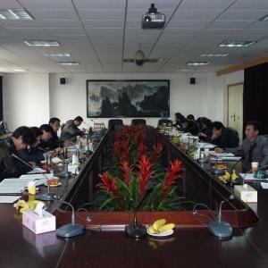 武进区教育局全面督查学校文明城市创建