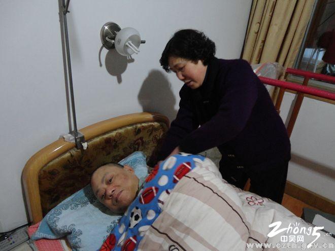 """杨华萍入选""""全国十大身边好人"""""""