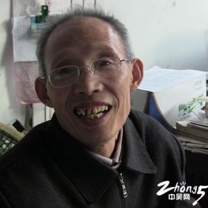 孙国华将省吃俭用攒下来的190万元钱捐献教育