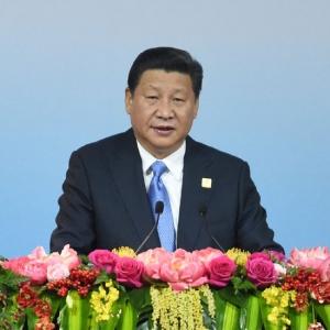新华网评:用今天的决断和行动共筑亚太梦想
