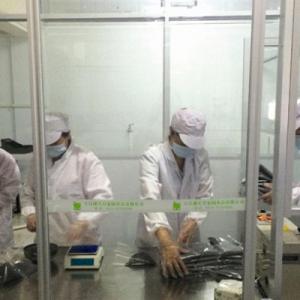 溧阳乌米饭获QS认证 成名于《舌尖2》四季可食