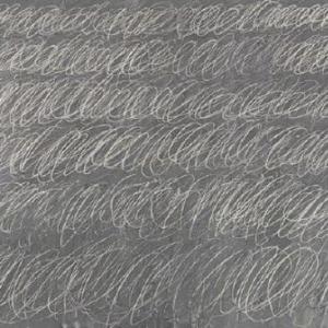 """给我一个黑板,分分钟把世界画破产 """"车囧""""大集合"""