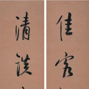 【影响溧阳的历史名人】陈鸿寿:笔墨济世曼生壶