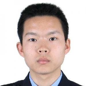 李犇同志最美警察评选事迹