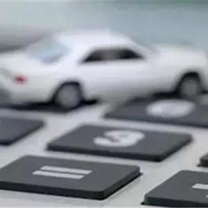 江苏凯灵汽车机械有限公司