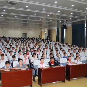 非遗文化课堂--聆听苏东坡的故事