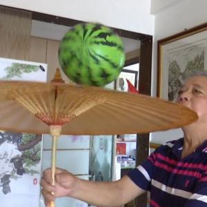 最美老人李之俊:我家这五年 圆了两个梦 成就好多幸福事!