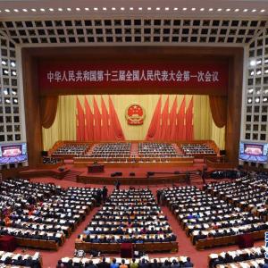 政府工作报告透露哪些改革指向?