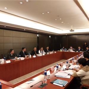 省十三届人大二次会议常州代表团继续审议省政府乐虎国际娱乐官网报告