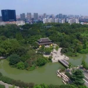 省人大代表 市委书记汪泉畅谈常州梦想:种好幸福树 建好明星城