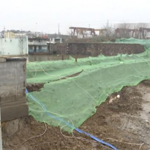 常州市水利局:完善水利基础网络 为高质量发展提供坚强保障