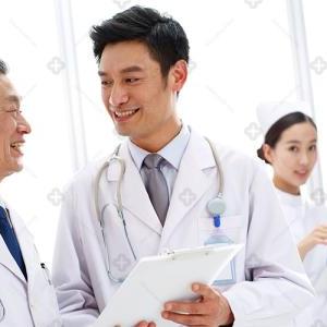 紫阳县选派17名卫生专业技术人员赴江苏学习
