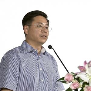本土原创电影《桂香街》 今天举行常州首映仪式