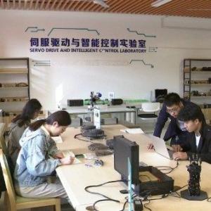 常州工学院:学科建设服务地方 主题教育高效推进