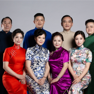2019年江苏省戏剧文学剧本评选结果公示,常州市3部作品获奖