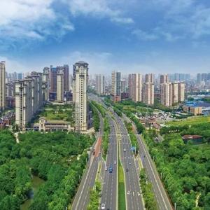 """常州入选""""中国率先全面建成小康社会优秀城市"""""""