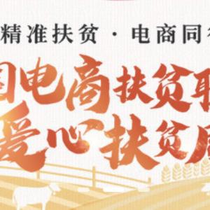 """践行社会责任 国美斩获""""2018-2020年度互联网行业公益奖"""""""